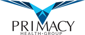 Primacy Health Group