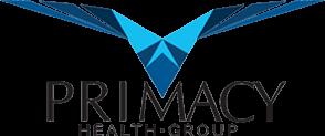 Primacy Health Group
